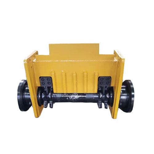 一运驱动装置L202091001