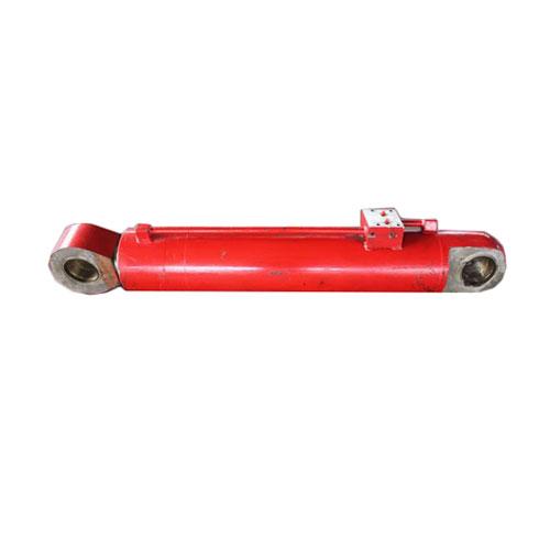 升降油缸S230-0802GX
