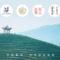 """浙江名茶""""平阳黄汤""""香溢2019上海茶博会"""