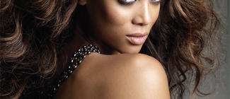 Celebrity Lace Wigs Customized for You
