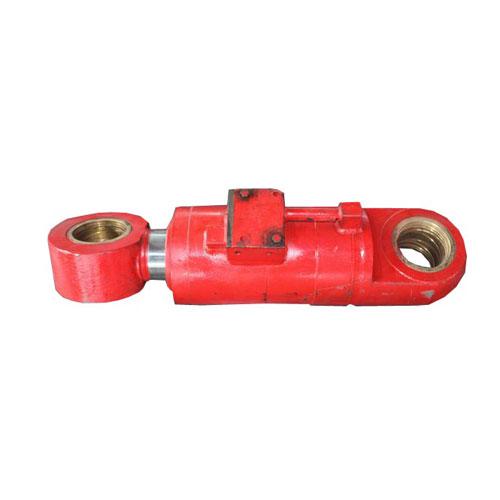 铲板升降油缸101001433