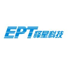 上海怿星电子科技有限公司