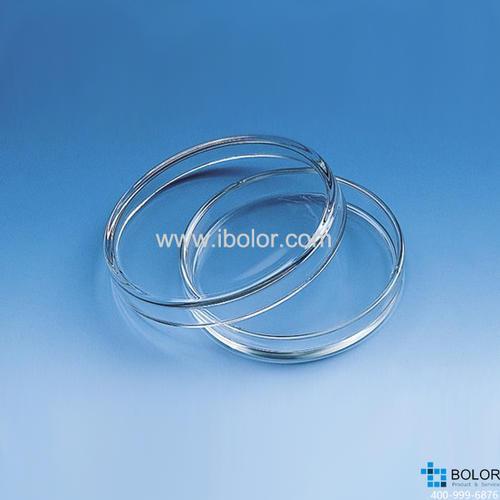 培養皿,帶蓋,直徑150 mm, 高25 mm 455751