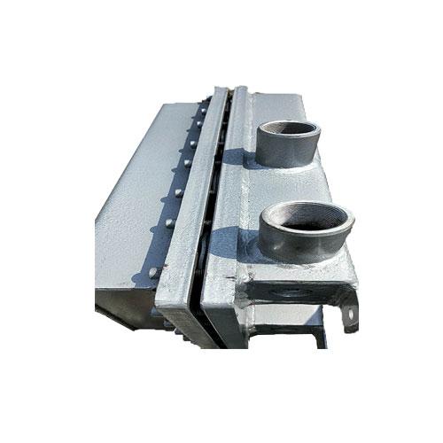 冷却器装置散热器R0304050209008