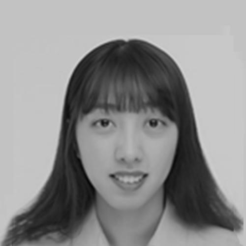 项目负责人 刘晓娟