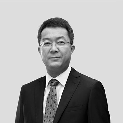 结构副总工程师 束文辉