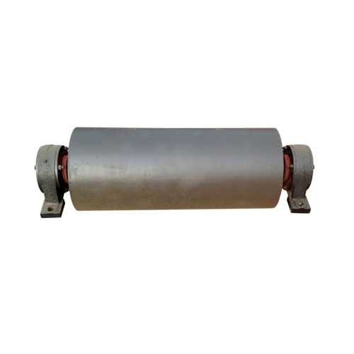 电滚筒YBG160-6P  11KW
