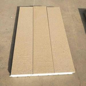 上海预制陶粒混凝土墙板