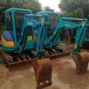 小型35挖机30挖掘机60挖掘机90挖掘机