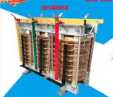 SBK-400KW三相干式隔离变压器