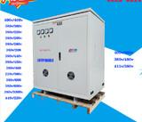 SG-630KVA三相干式隔离变压器