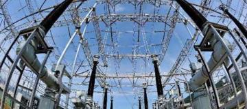 光伏電站本身能耗有多少 幾年可以回收?