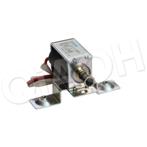 【电磁锁】QDC375-01