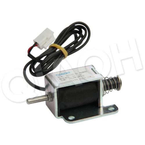 【电磁锁】QDC120-01