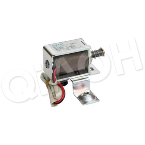 【电磁锁】QDC75-01