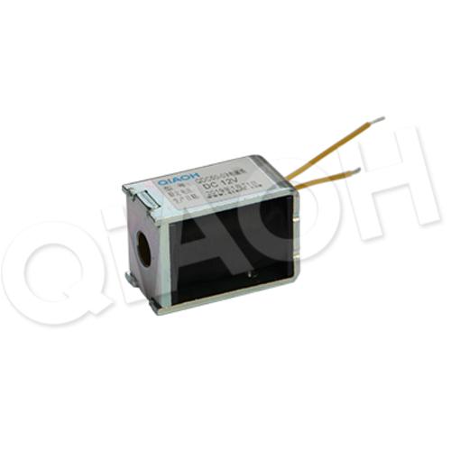 【电磁锁】QDC50-03