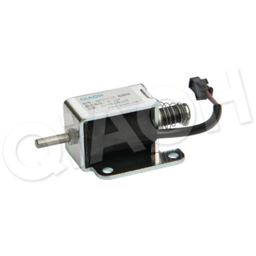【电磁锁】QDC110-01