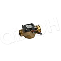 【水流量传感器】QH-B9