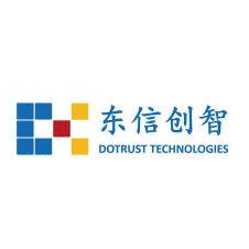 DoTrust Technologies