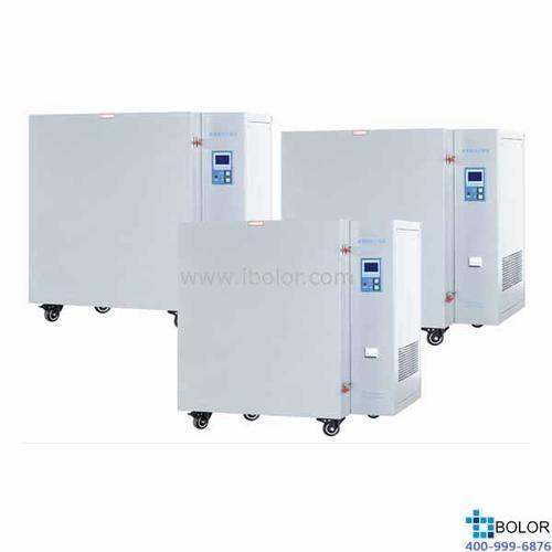 高温鼓风干燥箱 内胆尺寸:980×1000×780mm;加热温度:RT+20~500℃;BPG-9760BH