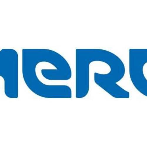 Merck 1-OLEOYL-2-ACETYL-SN-GLYCEROL US1495414-1SET