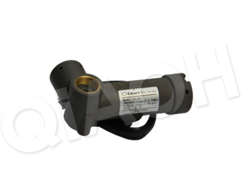 【水流量传感器】QTL-02