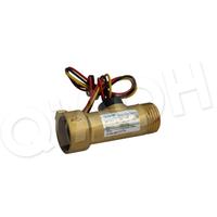 【水流量传感器】QH-B6