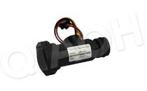 【水流量传感器】QH-A25