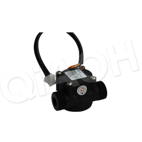 【水流量传感器】QD-A1-8