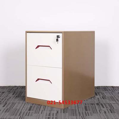 鋼制文件柜
