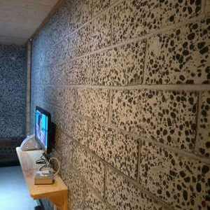 上海预制空心混凝土墙板