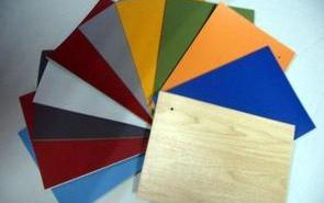 PVC地板的选购技巧
