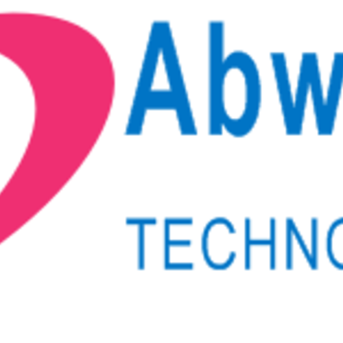 Abways,AY2686,IL-6 Antibody,P05231