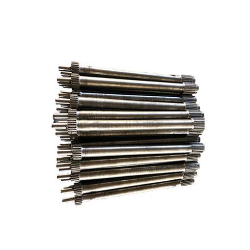 柔性轴LXCB0201-1A