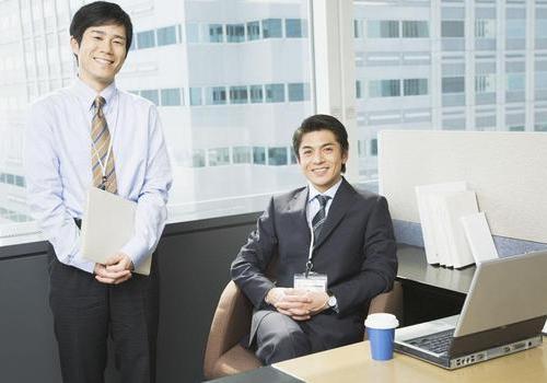 上海青浦代理注册公司的优势
