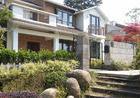 黃山區北麓轅 半山純別墅豪宅社區 僅24尊貴席位
