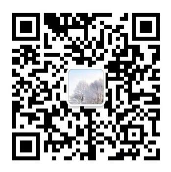 FtShPE3G-2MfcQx33TpVIwoe54F6