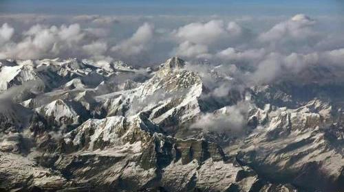 设立西藏自然暴晒老化场