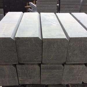 上海中砼路牙石平板石