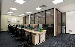 办公室装修电线的选用应注意什么?