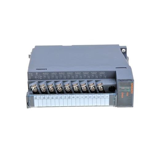 模拟混合输入模块D10001(AD1)