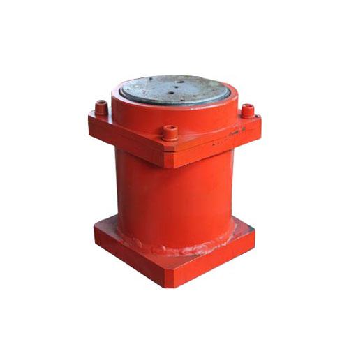 张紧油缸BB020209