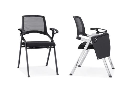 培訓椅-016.jpg