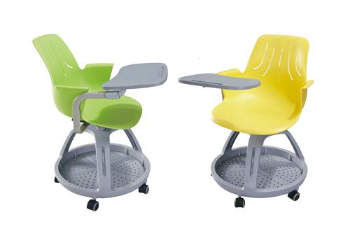 培訓椅-017.jpg
