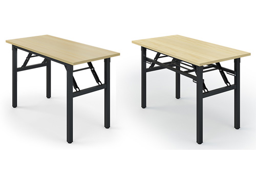 培訓桌-017.jpg