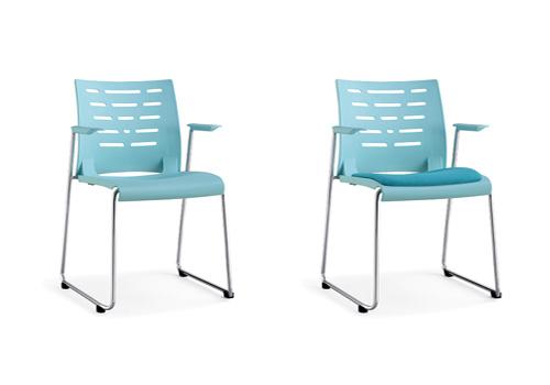 培訓椅-015.jpg