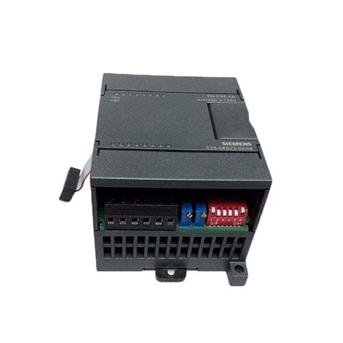 模拟量模块6ES7231-0HC22-0XA8
