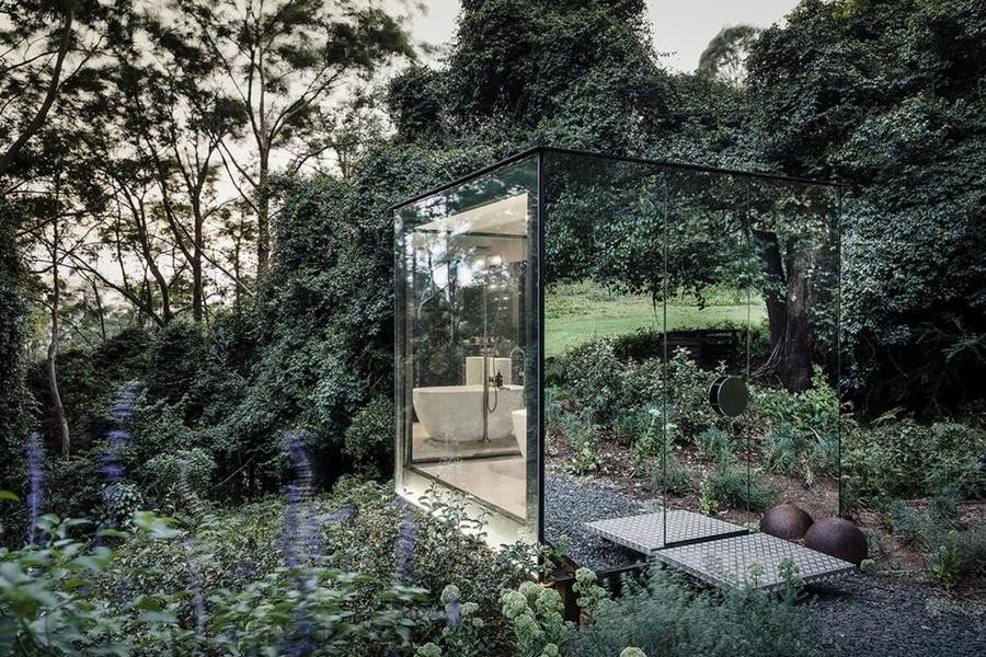 4-kangaroo-valley-outhouse-by-madeleine-blanchfield-architects-960x719.jpg