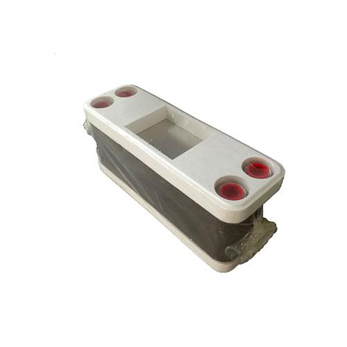 冷却器KS-095-90