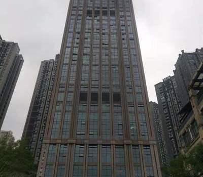 重庆珠江豪生大酒店